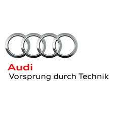 Referenz Autohaussoftware GeNesys - Audi AG