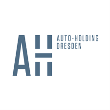 Referenz Autohaussoftware GeNesys - Auto-Holding Dresden