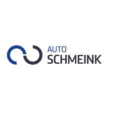 Referenz Autohaussoftware GeNesys - Auto Schmeink