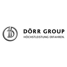 Referenz Autohaussoftware GeNesys- Dörr Group