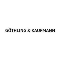 Referenz Autohaussoftware GeNesys - Göthling & Kaufmann
