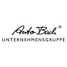 Referenz Autohaussoftware GeNesys - Auto Bach Unternehmensgruppe