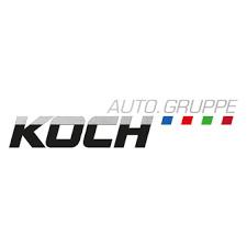 Referenz Autohaussoftware GeNesys - Koch Auto.Gruppe