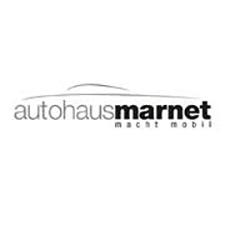 Referenz Autohaussoftware GeNesys - Autohaus Marnet