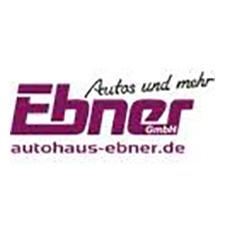 Referenz Autohaussoftware GeNesys - Autohaus Ebner