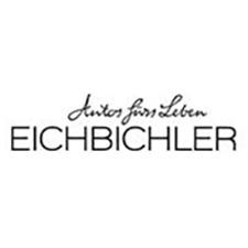 Referenz Autohaussoftware GeNesys - Autohaus EICHBICHLER