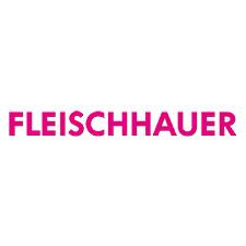 Referenz Autohaussoftware GeNesys - FLEISCHHAUER - Unternehmensgruppe