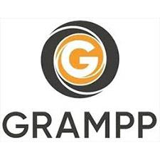 Referenz Autohaussoftware GeNesys - GRAMPP - Unternehmensgruppe