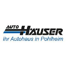 Referenz Autohaussoftware GeNesys - Autohaus HÄUSER