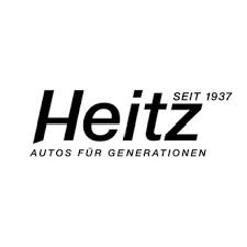 Referenz Autohaussoftware GeNesys - Auto HEITZ
