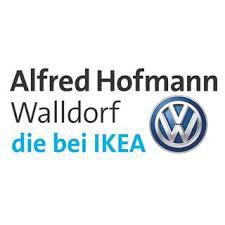 Referenz Autohaussoftware GeNesys - Autohaus Alfred Hofmann