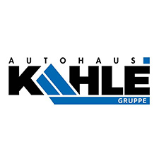 Referenz Autohaussoftware GeNesys - Autohaus Kahle - Gruppe