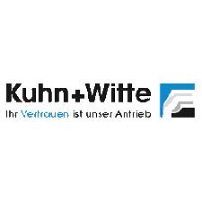 Referenz Autohaussoftware GeNesys - Kuhn+Witte - Unternehmensgruppe