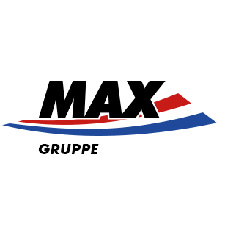 Referenz Autohaussoftware GeNesys - MAX Gruppe