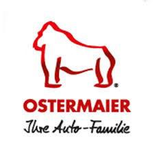 Referenz Autohaussoftware GeNesys - OSTERMAIER - Ihre Auto-Familie