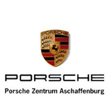 Referenz Autohaussoftware GeNesys - Porsche Zentrum Aschaffenburg