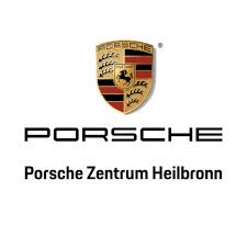 Referenz Autohaussoftware GeNesys - Porsche Zentrum Heilbronn