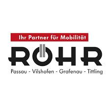 Referenz Autohaussoftware GeNesys - Röhr - Unternehmensgruppe