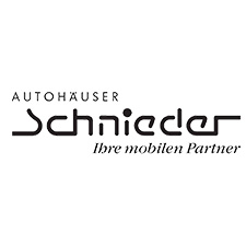 Referenz Autohaussoftware GeNesys - Schnieder - Unternehmensgruppe