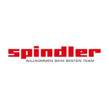 Referenz Autohaussoftware GeNesys - Spindler - Unternehmensgruppe