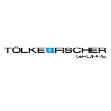 Referenz Autohaussoftware GeNesys - TÖLKE+Fischer - Gruppe