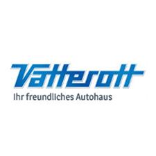 Referenz Autohaussoftware GeNesys - Autohaus Vatterott