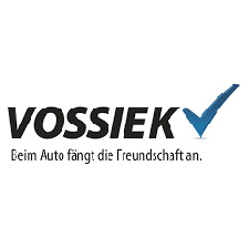 Referenz Autohaussoftware GeNesys - Autohaus VOSSIEK