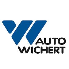 Referenz Autohaussoftware GeNesys - Auto Wichert - Unternehmensgruppe