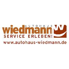 Referenz Autohaussoftware GeNesys - Autohaus Wiedmann