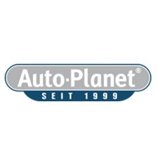 Referenz Autohaussoftware GeNesys - Auto Planet