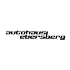 Referenz Autohaussoftware GeNesys - Autohaus Ebersberg
