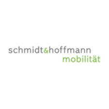 Referenz Autohaussoftware GeNesys - Schmidt & Hoffmann